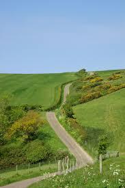 Stoney Ridge Pumpkin Patch Bellingham Wa by 533 Best Walks I U0027d Like To Walk Images On Pinterest Beautiful