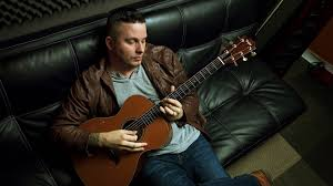 George Jones Rocking Chair Karaoke by Play Here U0027s Music Roundup For Oct 6 To 12