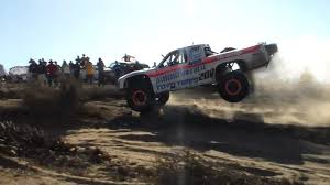 Trophy Trucks Baja 1000 2016 - YouTube Bj Baldwin Trades In His Silverado Trophy Truck For A Tundra Moto Losi Super Baja Rey 4wd 16 Rtr With Avc Technology Sema 2015 Brian Ostroms 110 Blue W24ghz Radio Toyo Tires At The 2016 1000 Drive 2017 Has 381 Erants So Far Offroadcom Blog Honda Ridgeline Race Top Speed Metal Art Trophy Truck Bed Or Baja Buggy Cold Hard Miller Fullcage Readers Ride Rc Car Action Electric Red By Desert Assasins Pinterest Rob Mcachren Takes Victory In The 2014