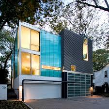 100 Modern Home Designs 2012 Design October Design