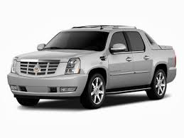 2016 Cadillac Escalade Ext - News, Reviews, Msrp, Ratings With ... Br124 Scale Just Trucks Diecast 2002 Cadillac Escalade Ext 2007 Reviews And Rating Motor Trend Used 2005 Awd Truck For Sale Northwest Pearl White Srx On 28 Starr Wheels Pt2 1080p Hd 2013 File1929 Tow Truckjpg Wikimedia Commons Sold2009 Cadillac Escalade 47k White Diamond Premium 22s Inside The 2015 News Car Driver 2016 Latest Modification Picture 9431 2018 Cadillac Truck The Cnection Information Photos Zombiedrive