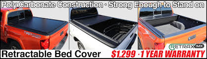 Retractable Truck Bed Covers In Phoenix, Arizona - Truck Access Plus Bak Revolver X4 Hardrolling Matte Black Truck Bed Cover Truxedo Dodge Ram 2019 Sentry Ct Hard Rolling Tonneau Bed Covers Alburque Nm Bak Industries 39327 X2 Ebay 39524 Fits Looking For The Best Your Weve Got You Rock Bottom Retraxpro Mx Retractable Trrac Sr Ladder 02014 F150 Raptor Tonno Pro 0713 Chevy Silverado 1500 66ft Fleetside Loroll Retrax Powertrax
