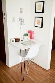 le petit bureau aménager un petit bureau cocon de décoration le