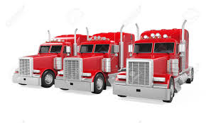 Trucks Fleet Isolated Stock Photo, Picture And Royalty Free Image ... Launch Region Helped Design New Ford Trucks 6x4 Middle East Two Sponsors Join Fleet Transport Awards 2019 Daf Toyota Unveils Plans To Build A Fleet Of Heavyduty Hydrogen Mobile Maintenance Minuteman Inc Ups Add Electric Delivery Trucks Business Finance Orders 50 Allectric Slowly Comer Cstruction Adds Six New Pickup Trucks To Fleet Comer The Pros And Cons Electric Semi Rvccc Largest Order From Eastern Europe For Mercedesbenz In United Pipes Delivers Tight Freight Market Nissan Commercial Vehicles Vans Usa Daimler Is Delivering Lisbon