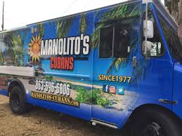 Events – Manolito's Food Truck Welcome To The Nashville Food Truck Association Nfta Churrascos To Go Authentic Brazilian Churrasco Backstreet Bites The Ultimate Food Truck Locator Caplansky Caplanskytruck Twitter Yum Dum Ydumtruck Shaved Ice And Cream Kona Zaki Fresh Kitchen Trucks In Bloomington In Carts Tampa Area For Sale Bay Wordpress Mplate Free Premium Website Mplates Me Casa Express Jersey City Roaming Hunger Locallyowned Ipdent Nc Business Marketplace