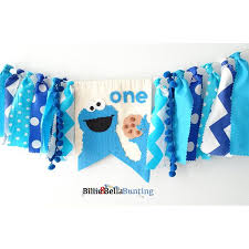 Sesame Street Cookie Monster Book | ToonStyle Products Cookie Monster 1st Birthday Highchair Banner Sesame Street Banner Boy Girl Cake Smash Photo Prop Burlap And Fabric Highchair First Birthday Parties Kreations By Kathi Cookie Monster Party Themecookie Decorations Cake Smash High Chair Blue Party Cadidolahuco Page 29 High Chair Splat Mat Chairs For Can We Agree That This Is Tacky Retro Home Decor Check Out Pin By Maritza Cabrera On Emiliano Garza In 2019 Amazoncom Cus Elmo Turns One Should You Bring Your Childs Car Seat The Plane Motherly Free Clipart Download Clip Art Personalized
