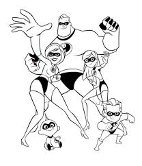 To Print Super Heroes Coloring Pages 24 For Online With