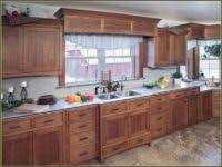 the awesome and interesting cheap unfinished cabinets for kitchens