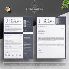 Jana Resume Template #79367 | Invitations | Resume ... Cv Maker Professional Examples Online Builder Craftcv Resume Resumemaker Deluxe Indivudual Free Visme Cv Builder Pdf Format For Jana Template 79367 Invitations Resume Maker Professional 16 Android Freetouse By Livecareer