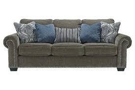 series name levon charcoal item name sofa model 7340338