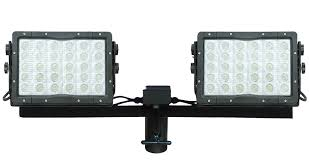 fancy 400 watt led flood light 28 in lasting outdoor flood