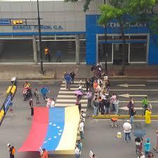 Cuba Nuestra Ùltimas Noticias Visite El Portal Principal