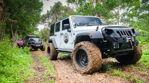 THE DOTr And LTO Have Spoken Regarding The Alleged 4x4 Crackdown Car Wheels At Best Price In Malaysia Lazada Off Road Truck And Rims By Tuff Vwvortexcom 3pc Forged Wheels Made In Usa Felgenwerks Modern The Dotr Lto Have Spoken Regarding The Alleged 4x4 Crackdown 2004 Ford F250 4x4 Powerstroke 8 Lift Premium 35s F350 For Ranger Mag Blog Tempe Tyres American Racing Classic Custom Vintage Applications Available Road Wheels Street Dreams South Texas Accsories Home Facebook