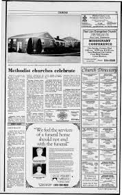 NewArk Post Women In Trucking Productdetail A Gentlemans Farm In Connecticut Wsj Curatescape Story Item Type Medata 2017 Nissan Rogues For Sale Avon Ny Autocom Suniva Highpower Buy America Compliant Solar Modules And Cells Pioneer Trucks Ny Best Image Of Truck Vrimageco Ambest Travel Service Centers Ambuck Bonus Points Economics Of Double Cropping Winter Cereals Forage Following 2018 Top Off Road Trails Parks Ranked By State