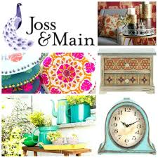 Joss And Main Outlet Main And Main Honeymoon House And Main ... Best 2018 Labor Day Sales Home Decor Fniture J Jill In Store Coupons Fixed Coupon Code Joss And Main Coupon Code Cooler Designs Paytm Add Money Promo Kohls 20 Percent Off Andmain Auto Truck Toys Com And Codes Coupons Bedding Main Free Shipping Wwwcarrentalscom Promo For Airbnb May Proflowers Joss Iswerveclub Flooring Check Out Cute Chic Rugs Here