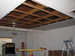 Patching Popcorn Ceiling Paint by Popcorn Ceiling Archives Peck Drywall And Painting
