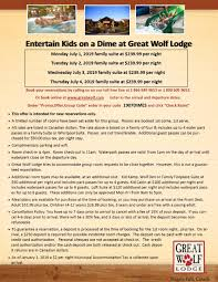 JULY GREAT WOLF LODGE DEALS | Entertain Kids On A Dime Blog July Great Wolf Lodge Deals Entertain Kids On A Dime Blog Great Wolf Lodge Coupons Home Facebook In Bloomington Minnesota What You Need Lloyd Flanders Coupon Code Coyote Moon Grille Greyhound Promo Code And Coupon 2019 Season Pass Perks Include Discounts To The Rom Wolf Lodge Deals Beaver Getting Competitors Revenue And Niagara Falls 2018 Bradsdeals Review Including Lessons Learned Tips Hotel With Indoor Water Park Opening Special Deals Family Vacation Packages