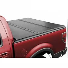 Shop Amazon.com | Truck Tonneau Covers Trendy Inspiration Ideas Landscape Trailer Racks The Ultimate Vnose Cargo Trailers Leonard Buildings Truck Accsories Food Sportz Camo Tent Napier Outdoors Bed Slots Bljack Matlab Yorktown Va Storage Sheds And At 2016 Spring Vendor Show Fayetteville Nc Best Resource Covers Bed 148 Leonards Pickup Specialties Accessory Superstore