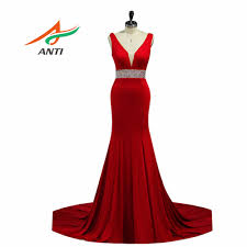online get cheap trendy evening dresses aliexpress com alibaba