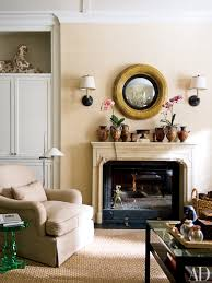Floor And Decor Houston Area by Fireplace Mantel Decor Inspiration Photos Architectural Digest