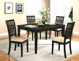 Craigslist Dining Room Table Tables Realistic Furniture Selling Medium Size Beds