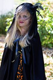 36 Best Witch Costume Ideas Images On Pinterest | Witch Costumes ... 13 Best Halloween Costumes For Oreo Images On Pinterest Pet New Childrens Place Black Spider Costume 612 Months Ebay Pottery Barn Kids Spider 2pc Outfit 1224 Airplane Mobile Ideas Para El Hogar Best 25 Toddler Halloween Ideas Mom And Baby Mommy Along Came A Diy Mary Martha Mama 195 Kid Family Costumes Free Witch Hat Pattern Diy Witch Costume Sale In St Charles Creative Unveils Collection 2015 Philippine