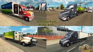 Ets 2 American Mods: - Business Planning Tools Free American Truck Simulator Pc Dvd Amazoncouk Video Games Expectations Page 2 Promods Uncle D Ets Usa Cbscanner Chatter Mod V104 Modhubus American Truck Traffic Pack By Jazzycat V17 Gamesmodsnet Fs17 Trailer Shows Trucking In The Gamer Vs Euro Hd Youtube Mega Pack Mod For Kenworth K100 Ets2 126 Ats 15x All Addons From Kenworth W900a Mods Patch T908 122 Truck Simulator Uncle Cb Radio Chatter V20
