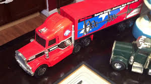 Trucking My Way To Profits! High Hopes For 3 Auctions In One Day ... Ndma Kenya On Twitter First Consignment Of 1800 Bags Feeds Man 3axle Tractor Trailer Rc Truck Action Semi Conway Bought By Xpo Logistics For 3 Billion Will Be Rebranded Proper Point Entry And Exit Into A Truck Youtube Way Z Boom Undecking New Freightliner Trucks Timelapse Connected Semis Will Make Trucking More Efficient Wired American Truck Simulator Review Who Knew Hauling Ftilizer To Paving The Way Autonomous Tecrunch Freight Wikipedia Thrift Learn About Types Jobs Alltruckjobscom