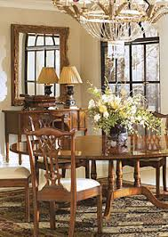 Fine Dining Room Furniture High End Chairs Lighting Accessories From Maitland