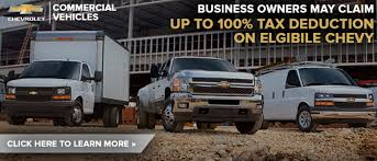 Chevy Dealership New Bern NC | Chevrolet Jacksonville | Morhead City Foreign Vs American Cars Is There A Difference Quoted Used Trucks And Suvs At Hatchers Auto Sales Ford F150 For Sale Near Jacksonville Nc Wilmington Buy Nissan Dealership Don Williamson Honda Ridgelines Sale In Autocom 2017 Svt Raptor Release Date Swansboro 2004 Oldsmobile Alero Gl1 Ram 1500 Official Website New 2019 Stevsonhendrick Toyota Dealer Chevy Bern Chevrolet Morhead City