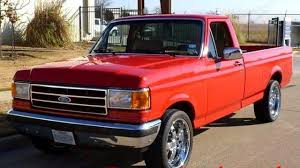 1990 Ford F150 2WD Regular Cab For Sale Near Arlington, Texas 76001 ... Toy Fair 2018 Vtech Leapfrog News Releases Dfw Camper Corral Why Do Some Trash Trucks Have Quotes On Them Wamu Bnsf Arlington Sub Ho Scale Mow Youtube Us Mail Truck Stock Photos Images Alamy Toys Best Image Kusaboshicom Amazoncom 2015 Ford F150 Heights Illinois Public Works Genuine Dickies Seat Cover Kit Walmart Inventory Tow Vintage For Tots Detail Garage Jacksonville Fl 14 Greenlight