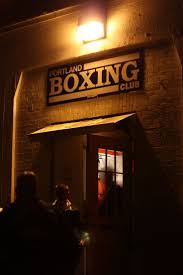 Best 25+ Boxing Gym Ideas On Pinterest | What Is Boxing, La Boxing ... An Interview With Alex Megos About The Crossdisciplines Of Sport Strtbeefs Stories War Bar Rules Wmra And Wemc Backyard Tournament Kotas Fight Club Youtube Best Ideas Of Backyard Fight Club Youtube For Fights Help Chicken In My Backyard Chickens Private Traing Sessions Fitnessboxen Thaiboxen Lovely Fighting Architecturenice A Sitdown Strtbeefs Scarface Slickster Magazine Skeeter Blizzard Davis Vs Dom Daddezio Xfactor Mma Locals Gentrifiers East Bay Party Brokeass Stuarts The People Nycs Uerground Clubs Gta V Fight Club Real Rydaz Crew