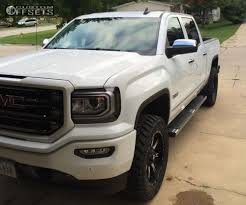 2016 Gmc Sierra 1500 Fuel Nutz Rough Country Leveling Kit Examing Truck Nutz And Modernist Conflict With The Negative Nuts Fast Lane Trucks Guide To Pickups Kent Sundling Daily Omnivore Bonneau Great Debate What Happened In Court 10 Car Decorations Worse Than Index Of Wpcoentuploads200702 042018 F150 Fuel Nutz 20x10 D541 Wheel 6x13524mm Offset Rear Window Memorials Spning Rims Gallery Ebaums Chevrolet Silverado 2500 D251 Offroad Wheels Amazoncom 8 Chrome Blue Automotive Shitty Mods Big Wheels Truck Nutz Grandmas Gonna Be Nuts Ar15com