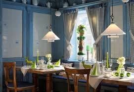 restaurant hotel knippschild sauerland wellness