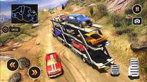 OffRoad USA Truck Car Transport Simulator (by Titan Game Productions ... The Entertaing Of On Line Racing Car Or Truck Games Livintendocom 2017 Monster Truck Factory Kids Cars 10 Best For Pc In 2015 Gamers Cide Get Destruction Microsoft Store Scania Driving Simulator Game 2012 Promotional Art Review Pickup Parking 2018 Offroad Buggy Android Apk Driver 02 Video Amazoncom 3d Real Limo And Freegame Ios Trucker Forum Trucking Transporter Digital Royal Studio Games Mac Download