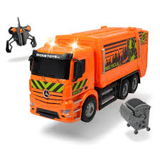 Dickie - RC MB Antos Garbage Truck RTR Fast Lane Light And Sound Garbage Truck Green Toysrus Garbage Truck Videos For Children L 45 Minutes Of Toys Playtime Shop Sand Water Deluxe Play Set Dump W Boat Simba Dickie Toys Sunkveimis Air Pump 203805001 Playset For Kids Toy Vehicles Boys Youtube Go Smart Wheels Vtech Bruder Man Tga Rear Loading Jadrem The Top 15 Coolest Sale In 2017 Which Is Best Of 20 Images Tonka R Us Mosbirtorg Toysmith Pinterest 01667 Mercedes Benz Mb Actros 4143 Bin