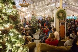 Jefferson County Co Christmas Tree Permits by Drwc