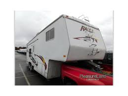 2004 Rage'N Falcon FA 3005, Brainerd MN - - RVtrader.com 2019 Glacier Sportsmans Den 24 St Cloud Mn Rvtradercom Winnebago Adventurer 30t Brainerd 2018 Palomino Bpack Edition Hs 2901 Max 6601 Cssroads Rv Hampton Hp372fdb Mn Car Dealerships Best 2017 Keystone Avalanche 330gr Grand Design Reflection 367bhs 2015 Trend 23b Forza 38f Dodge Ram 2500 Truck For Sale In Minneapolis 55433 Autotrader Raptor 425ts