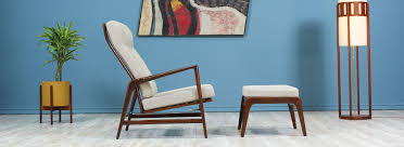 Danish Modern L.A. | Ib Kofod-Larsen Reclining Lounge Chair With ... Fantasy 25 Outdoor Recling Chair With Ottoman Casual Kettler Jarvis Recliner Ftstool Rattan Inc Taupe Cushions Lounge W Chairish Eama With Products And Modern Armchair Vintage For Sale At Pamono Incredible Ib Kofodlarsen And Decaso Hampton Bay Beacon Park Wicker Swivel 1904025512pc Selig Danish Modern Inflatable Ottoman Footrest Indoor Or Amazoncom Polywood Adirondack Chair Retractable Minimalist Animated