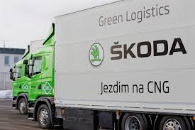 Skoda Switches To CNG | Gazeo.com Prince William Chamber Of Commerce First Natural Gas Cng Waste Gas Could Dent Demand For Oil As Transportation Fuel Ups To Spend 90 Million More On Naturalgas Vehicles Fueling Alternative Fuel Trucks Sales Lng Hybrid The Greenest The Road American Disposal Recycled Products Services Clean Natual All Scania G410 Spotted Iepieleaks G 340 La4x2mna Euro 6 Tractor Truck 2016 Exterior And Mobile Fueling Energy Fuels Is Truckings Future Or Is Just A Pit Stop Garbage Fleet Going Quiet City Spokane Washington