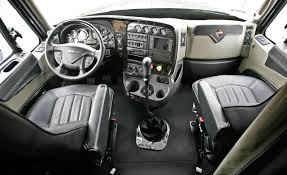 100 Semi Truck Interior Custom Semi Trucks Interiors Google Search Semi Trucks