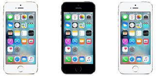Deals 32GB T Mobile iPhone 5s for $19 month $300 off 15