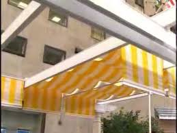 Today Show Shadetree Pergola Retractable Awning Youtube DIY ... Shade Tree Awnings Patio Shades Awning Company Chrissmith Pergola Covers Rain Backyard Structures Roof Designs Aesthetic Design Build Ideas Cloth For Bpm Select The Premier Building Product Search Engine Canvas Choosing A Retractable Canopy Track Single Multi Cable Or Roll Add Fishing Touch To Canopies And Pergolas By Haas Page42jpg 23 Best Images On Pinterest Diy Awning Balcony Creative Equinox Louvered System Shadetree Sails Get Outdoor Living Solutions
