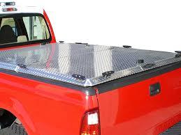 diamondback hd tonneau cover 6 5 bed 2014 2018 sierra 1500