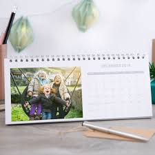 50% Off - Photo Box UK Coupons, Promo & Discount Codes ... Bump Boxes Bump Box 3rd Trimester Unboxing August 2019 Barkbox September Subscription Box Review Coupon Boxycharm October Pr Vs Noobie Free Pregnancy 50 Off Photo Uk Coupons Promo Discount Codes Pg Sunday Zoomcar Code Subscribe To A Healthy Fabulous Pregnancy With Coupons Deals Page 78 Of 315 Hello Reviews Lifeasamommyoffour