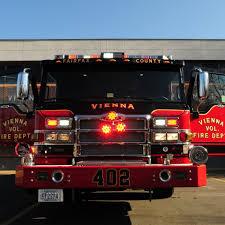 Fire Department, City Of Alexandria, VA - Home | Facebook