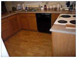 Bamboo Vs Cork Flooring Pros And Cons by 28 Cork Floors Pros And Cons Acacia Wood Flooring Pros And