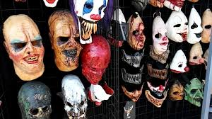 Halloween Club La Mirada Ca by The 5th Annual Halloween Club Spookshow Walk Thru 2017 Youtube