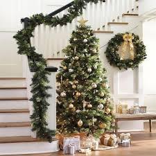 Slim Pre Lit Christmas Trees by Viac Ako 25 Najlepších Nápadov Na Pintereste Na Tému Pre Lit