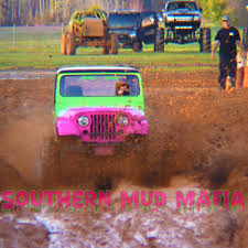 All About Mud - Home | Facebook Remote Control Trucks In Mud 44 Videos Best Car 2018 Axial Scx10 Truck Cversion Part One Big Squid Rc Wild Ride In A Mud Truck Funny Youtube Mudding Wallpapers Wallpaper Cave Armada Township Tries To Crack Down On Mud Bog News Vmonster 4x4 Fling Vimeo Monster Youtube Gets Stuck Rock Bouncer Ride Goes Sour Rtm Iron Horse Ranch March Muddy Video Mudbogging C3 Corvette Will Make Purest Cringe And Other Ways We Love The Land Too Hard Building Bridges